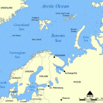 Barents_Sea_map-150x150.png