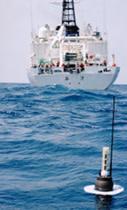 buoyship.jpg