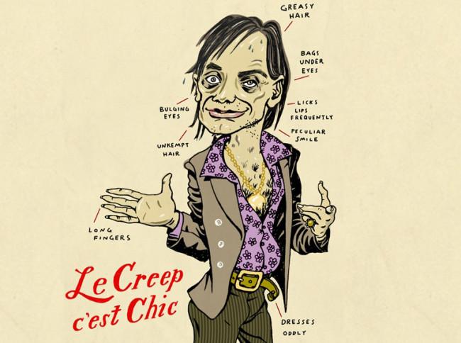 creep2