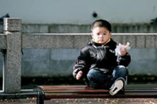 childweb.jpg