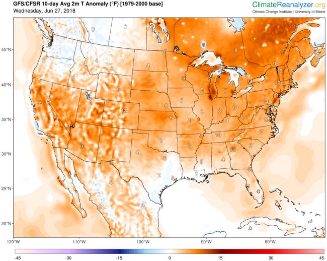 gfs_conus-lc2_t2anom_10-day.png