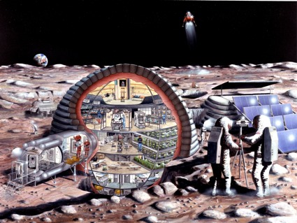 moon-base-nasa.jpg