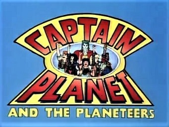 Captain_Planet_and_the_Planeteers_title.jpg