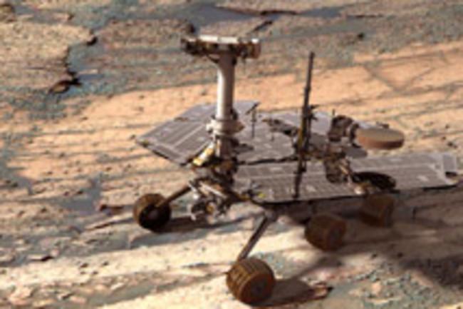 spirit-rover.jpg