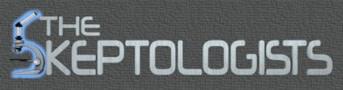 skeptologists_logo.jpg
