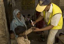 polio-vaccine.jpg