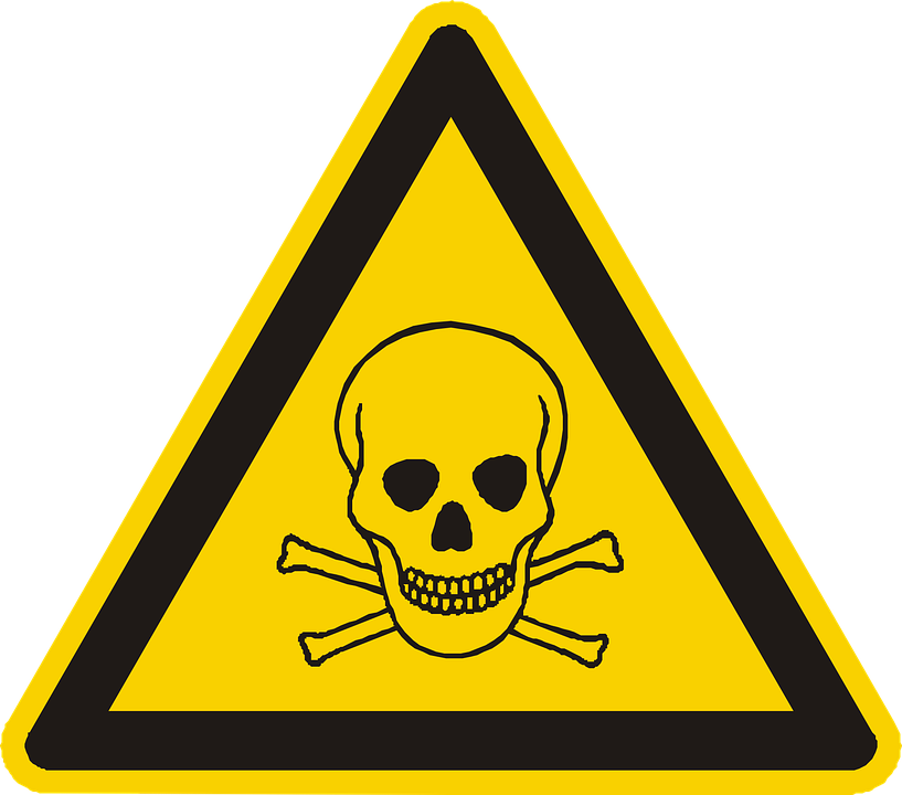 poison-98648_960_720.png