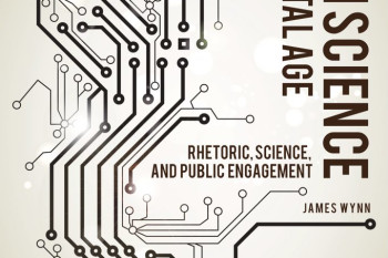 Rhetoric and Citizen Science in a Digital World