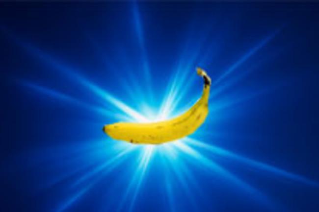blue-banana.jpg