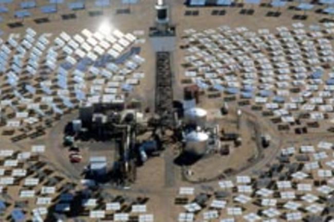solar-thermal.jpg