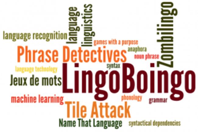 LingoBoingo
