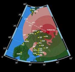 seismic_kurskgraphic.jpg