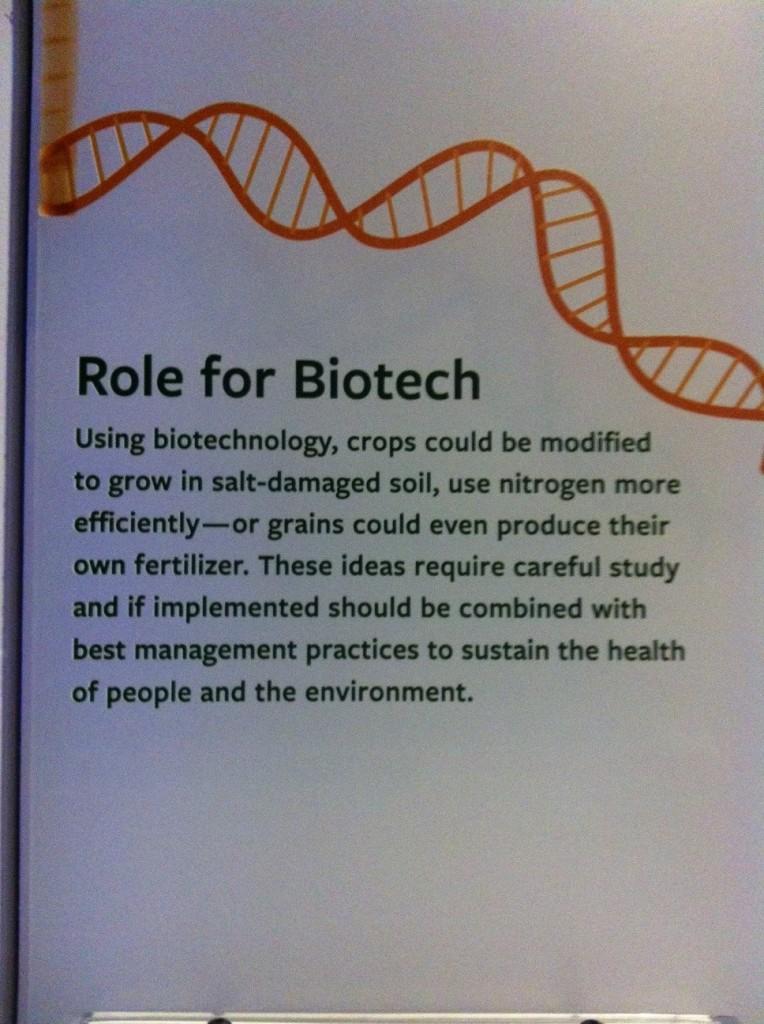 biotech-e1358260466528-764x1024.jpg
