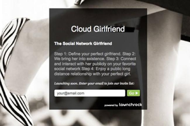 facebookgirlfriend.jpg