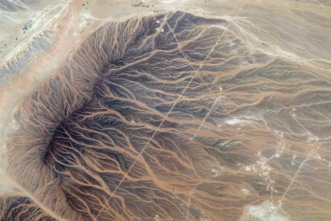 Oman-drainages2.jpg