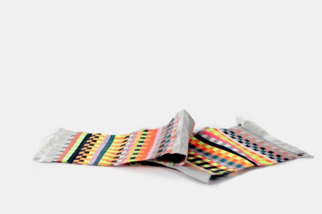 weave_folded_ongrey.jpg