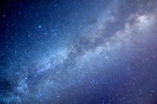 galaxies-space.jpg
