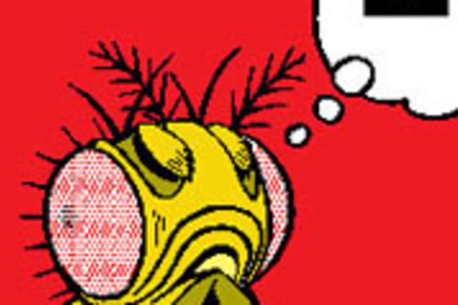 roach-cartoon180.jpg