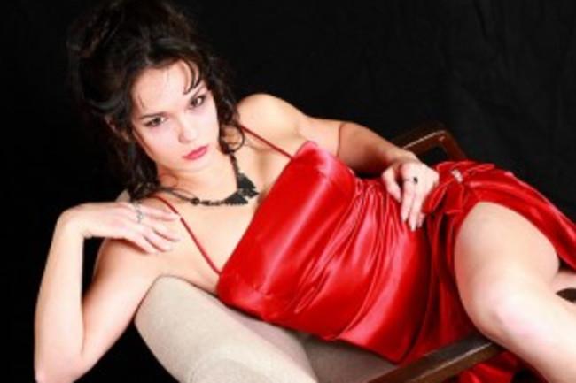 red-dress-300x226.jpg