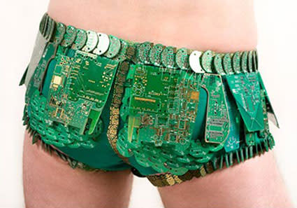 circuit-board-shrots-back.jpg