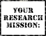 research-mission.png