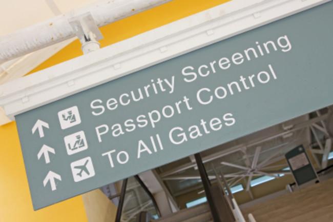AirportSign.jpg