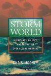 stormworld%20cover.jpg