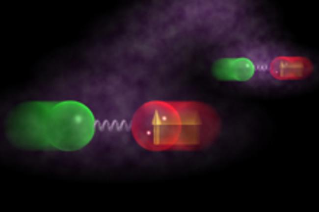 entangled-ions.jpg