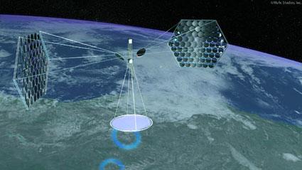 solar-satellite.jpg