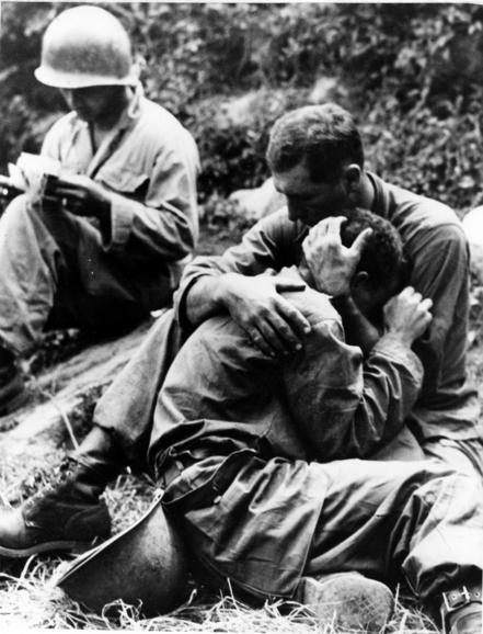 Korean-war-grief.jpg