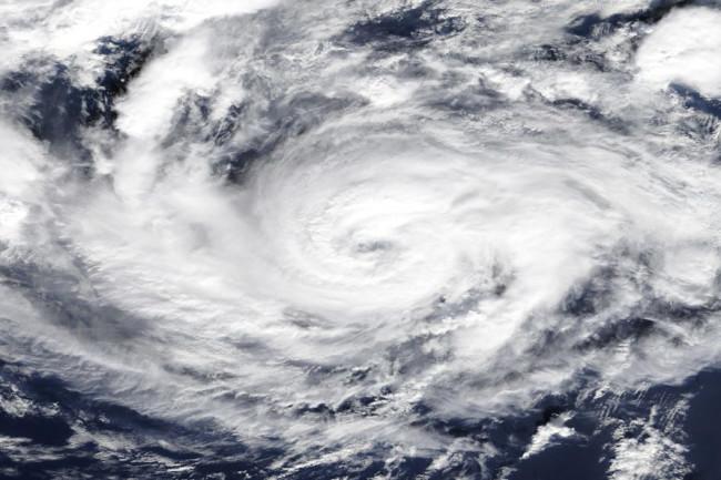 Hurricane-Pablo-1024x594