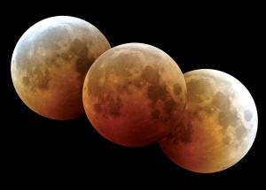 LunarEclipse-300x215.jpg