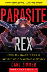 New-p-rex-cover.png