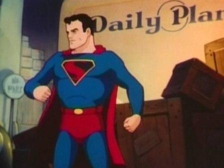 Superman-billiondollarlimited1942.jpg