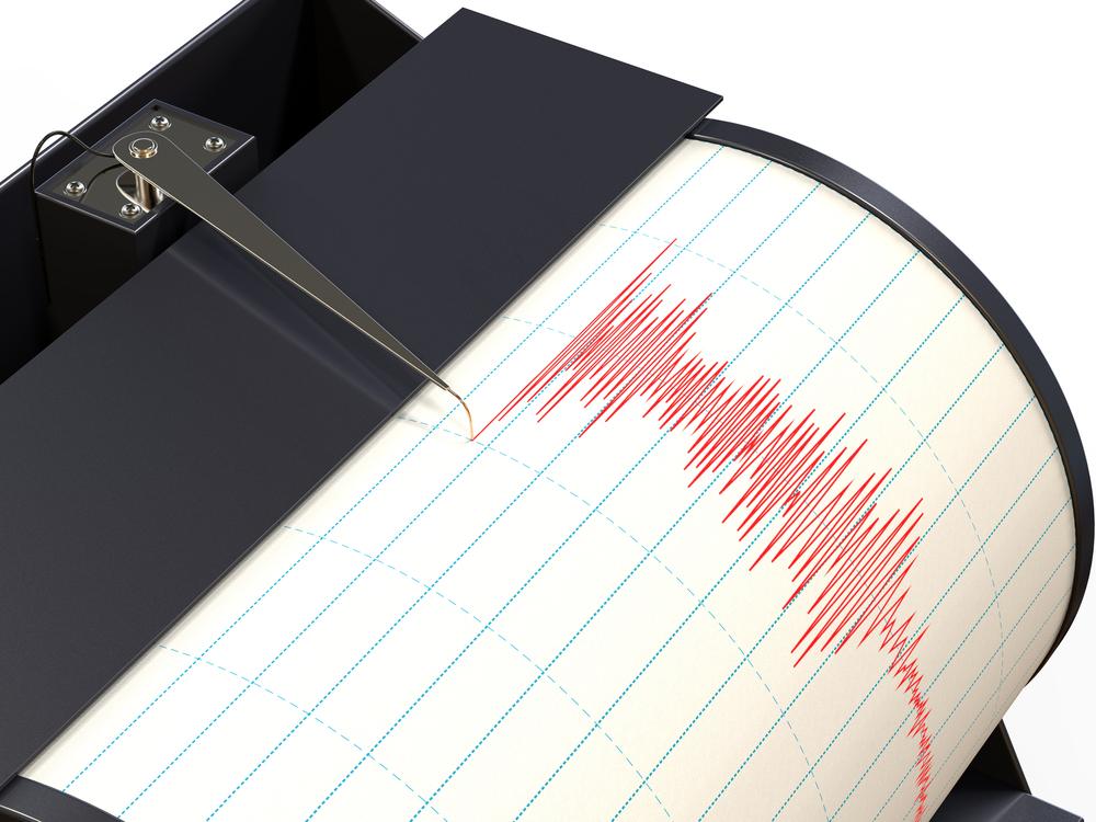 seismic-activity.jpg