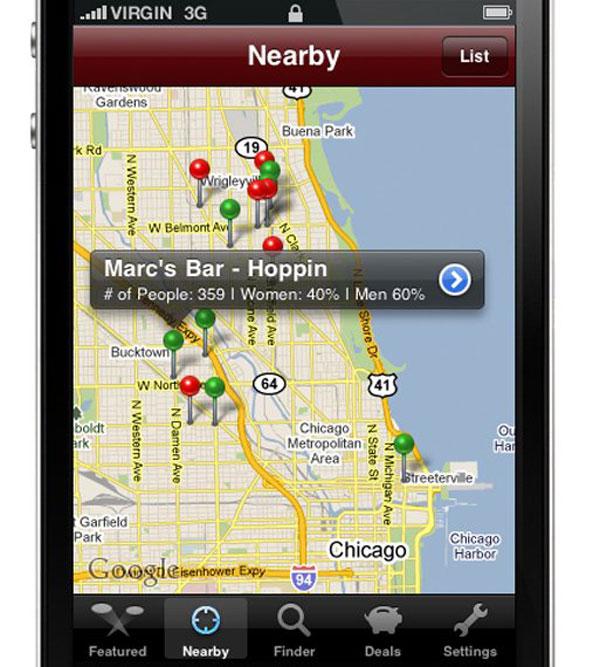 iPhone-GUI-closeup.jpg