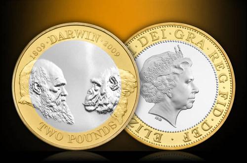 uk_darwin_coin.jpg
