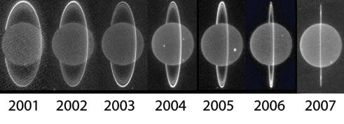 uranus_2001-2007.jpg