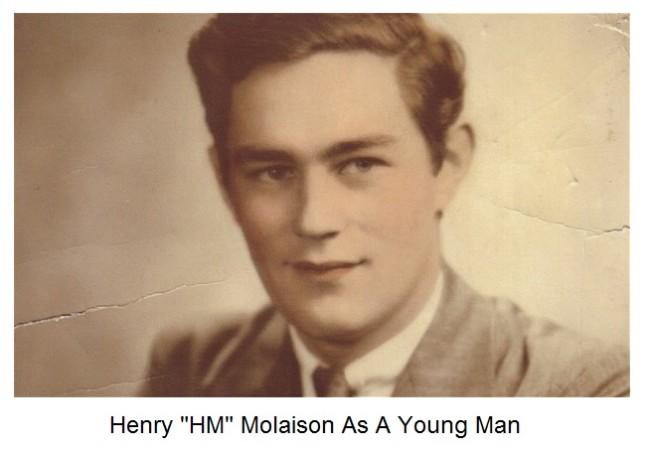 HenryMolaison.jpg
