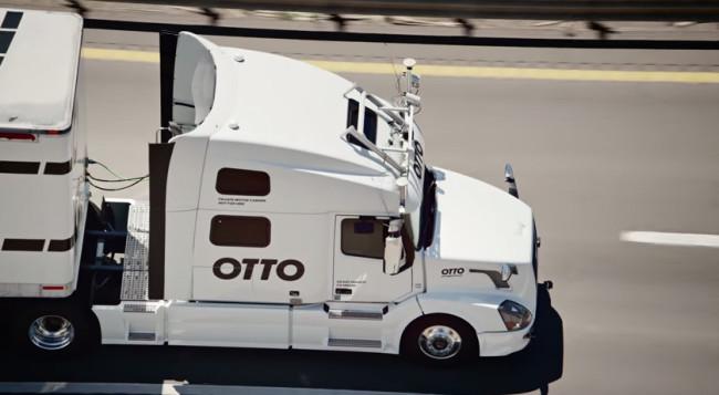self-driving-truck.jpg