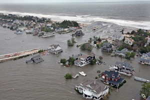 aerial-flood-photo
