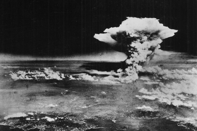 Atomic_cloud_over_Hiroshima_from_Matsuyama.jpg