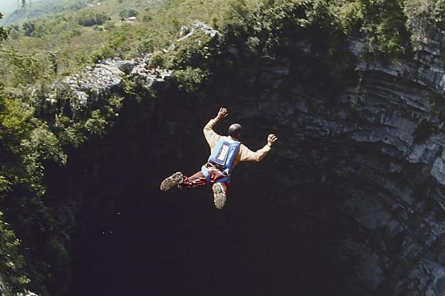 DSC-CR1116_21 cave dive