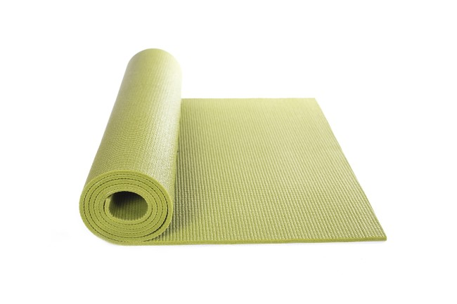 DSC-TW0817 05 yoga mat