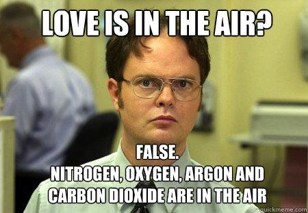 love-in-the-air.jpg