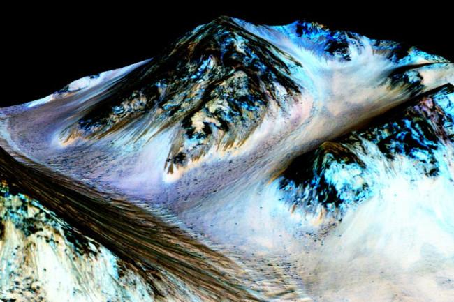 mars-lineae-1024x532.jpg