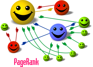 800px-PageRank-hi-res-300x216.png
