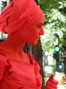 red-woman1-225x300.jpg