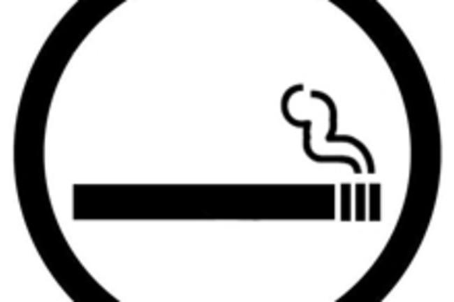 smoking_pictogram.jpg