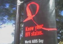 aids-day.jpg